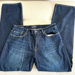 Lucky Brand Jeans Gently Used 34/34